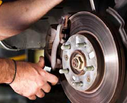 Brake-faults-and-repairs-hoppers-crossing