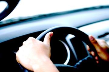 steering-wheel-shake-1